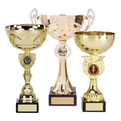 special offer trophy cups