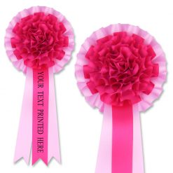 jr2 rose ribbon