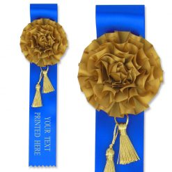 jr4 award ribbon