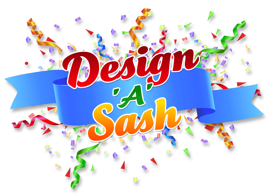 design-a-sash